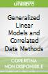 Generalized Linear Models and Correlated Data Methods