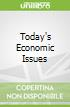 Today's Economic Issues