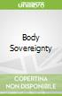 Body Sovereignty