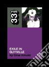 Liz Phair's Exile in Guyville