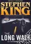 The Long Walk (CD Audiobook)