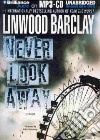 Never Look Away (CD Audiobook)