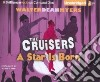 A Star Is Born (CD Audiobook)