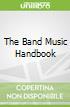 The Band Music Handbook