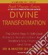 Divine Transformation (CD Audiobook)