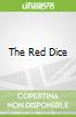 The Red Dice