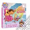 Dora Nick 8x8 Value Pack #1