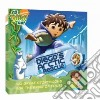 Nick 8x8 Value Pack #2