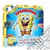 Nick 8x8 Value Pack #3