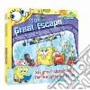 SpongeBob Nick Value Pack #6