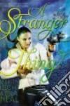 A Stranger Thing