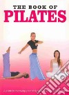 Book of Pilates