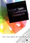 Digital Tools for Qualitative Research