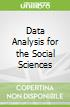 Data Analysis for the Social Sciences