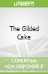 The Gilded Cake