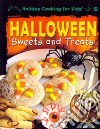 Halloween Sweets and Treats