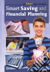 Smart Saving and Financial Planning