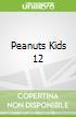 Peanuts Kids 12
