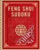 Feng Shui Sudoku