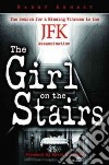 The Girl on the Stairs