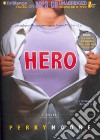 Hero (CD Audiobook)