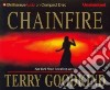 Chainfire (CD Audiobook)