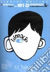 Wonder (CD Audiobook)
