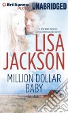 Million Dollar Baby (CD Audiobook)