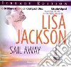 Sail Away (CD Audiobook)