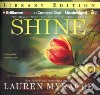 Shine (CD Audiobook)