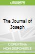 The Journal of Joseph libro str
