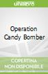 Operation Candy Bomber