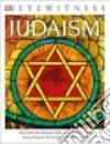 Eyewitness Judaism