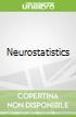 Neurostatistics