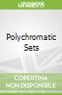 Polychromatic Sets