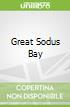 Great Sodus Bay