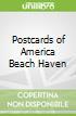 Postcards of America Beach Haven