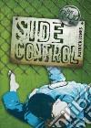 Side Control