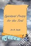 Spiritual Poetry libro str
