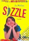 Sizzle (CD Audiobook)
