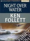 Night over Water (CD Audiobook)