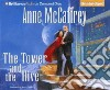 The Tower and the Hive (CD Audiobook)