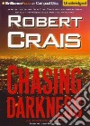 Chasing Darkness (CD Audiobook)