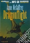 Dragonflight (CD Audiobook)