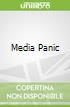 Media Panic