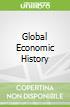 Global Economic History