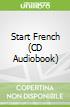 Start French (CD Audiobook)