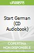 Start German (CD Audiobook)