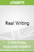 Real Writing