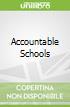 Accountable Schools